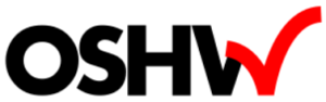 OSHWcheck logo for certification